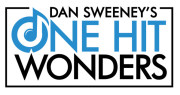 Dan Sweeney's One Hit Wonders