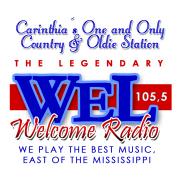 WEL Radio 105.5