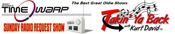 The Best Great Oldie Shows