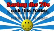Saving the 70s with Mike Walker